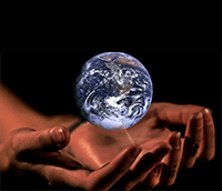 01-Ecologiev01png200px